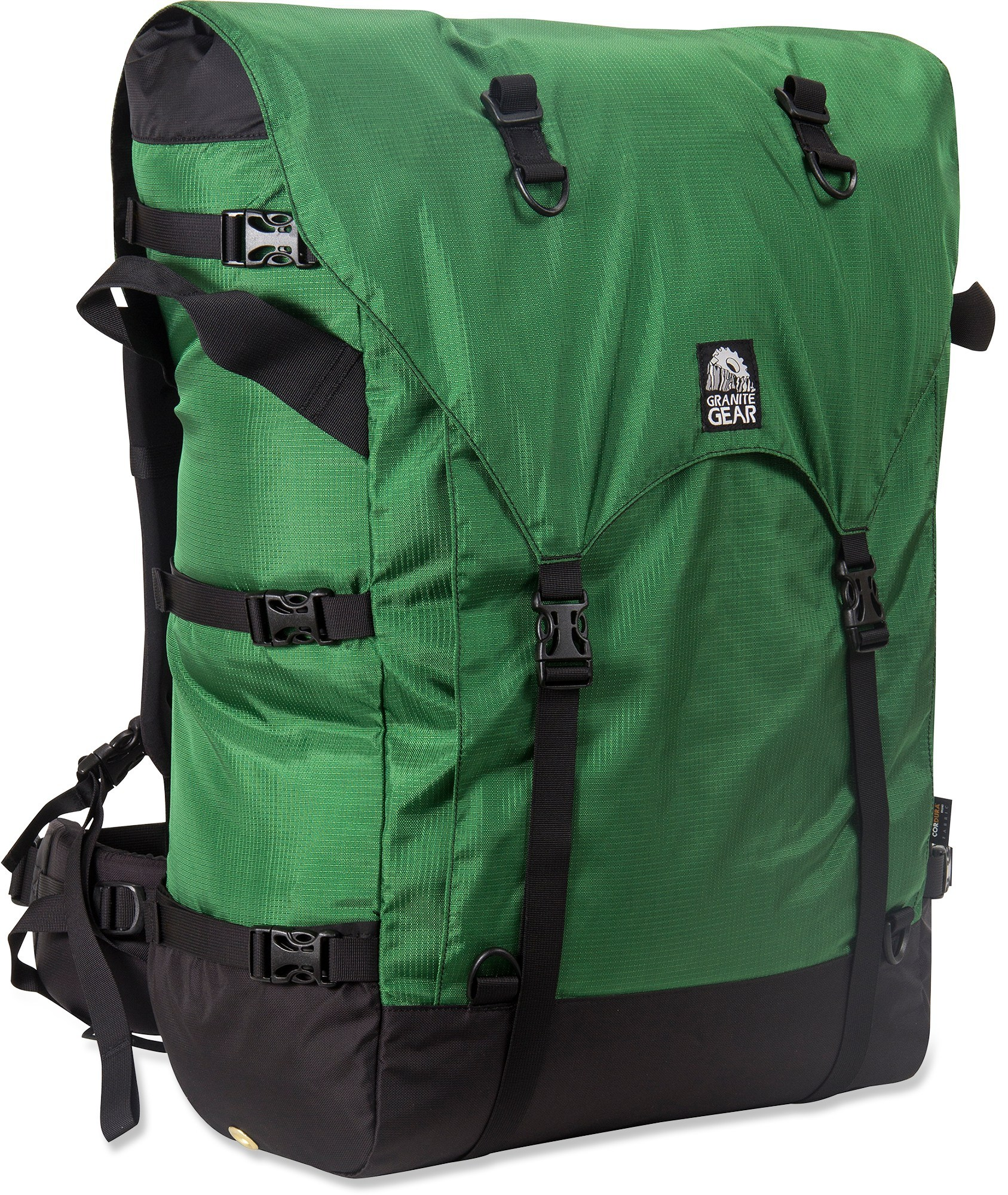 Granite Gear Quetico 5000 Portage Pack