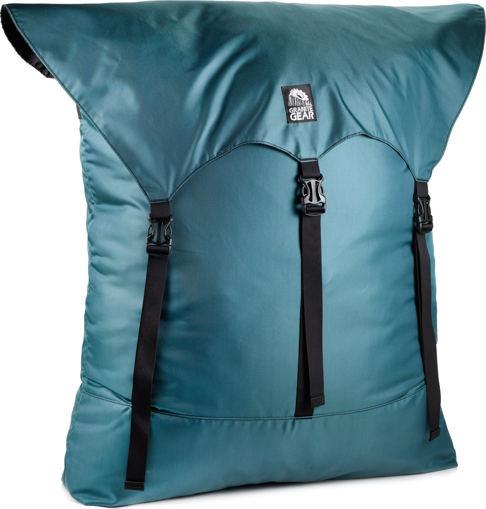 Granite Gear Traditional 3.5 Canoe Pack