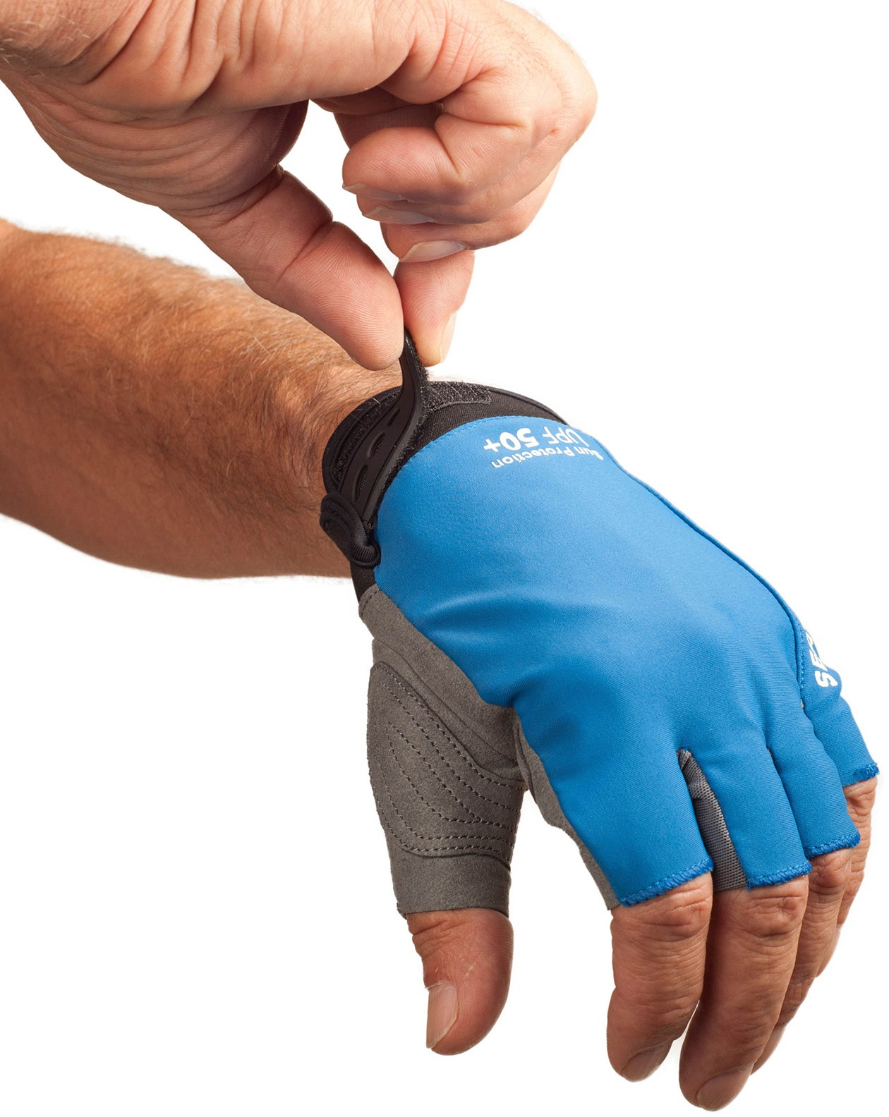 Sea to Summit Eclipse Paddling Gloves
