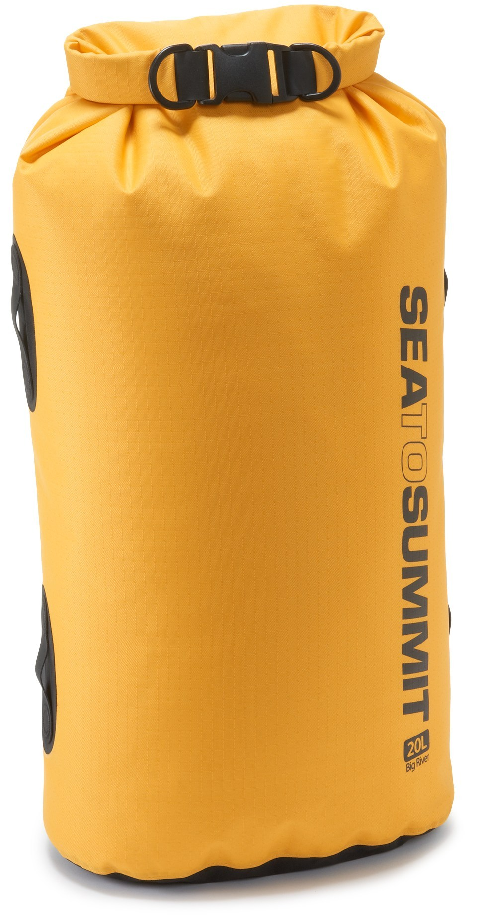 Sea to Summit Big River Dry Bag - 20 Liters