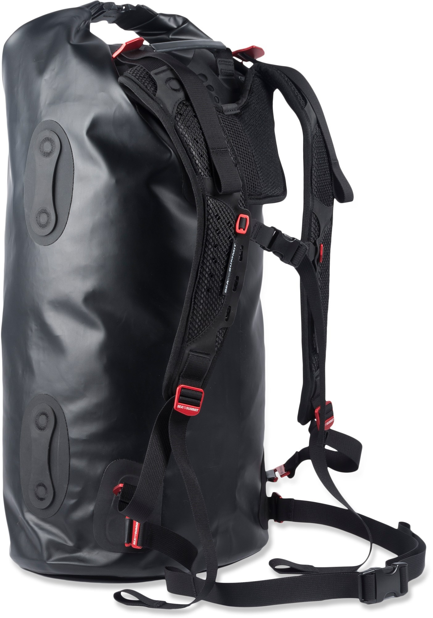 Sea to Summit Hydraulic Dry Pack - 35L