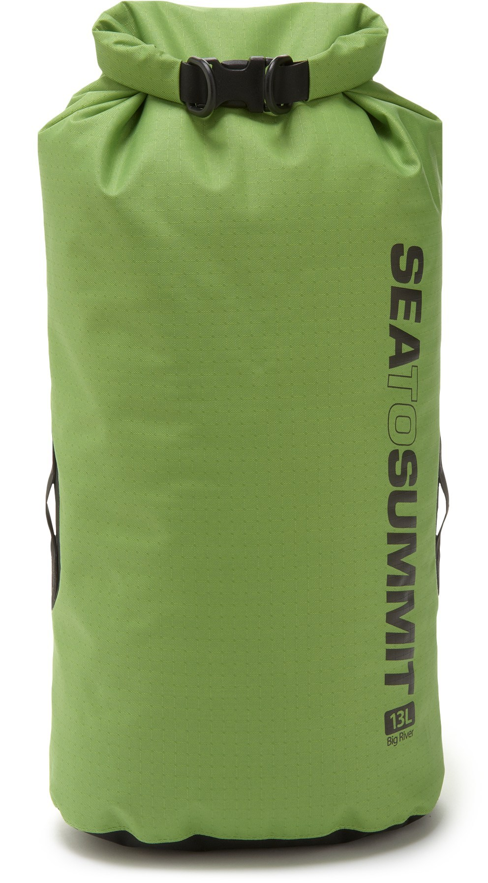 Sea to Summit Big River Dry Bag - 13L