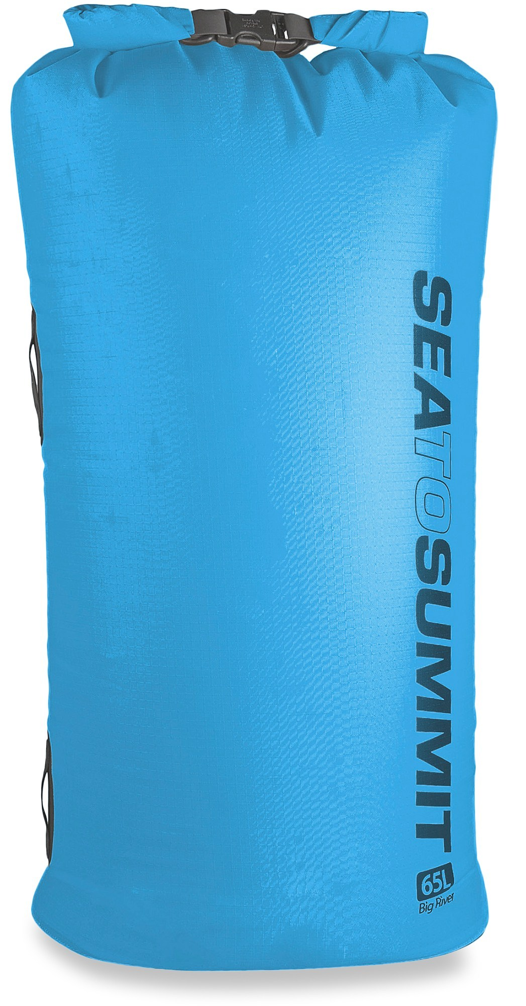 Sea to Summit Big River Dry Bag - 65 Liters