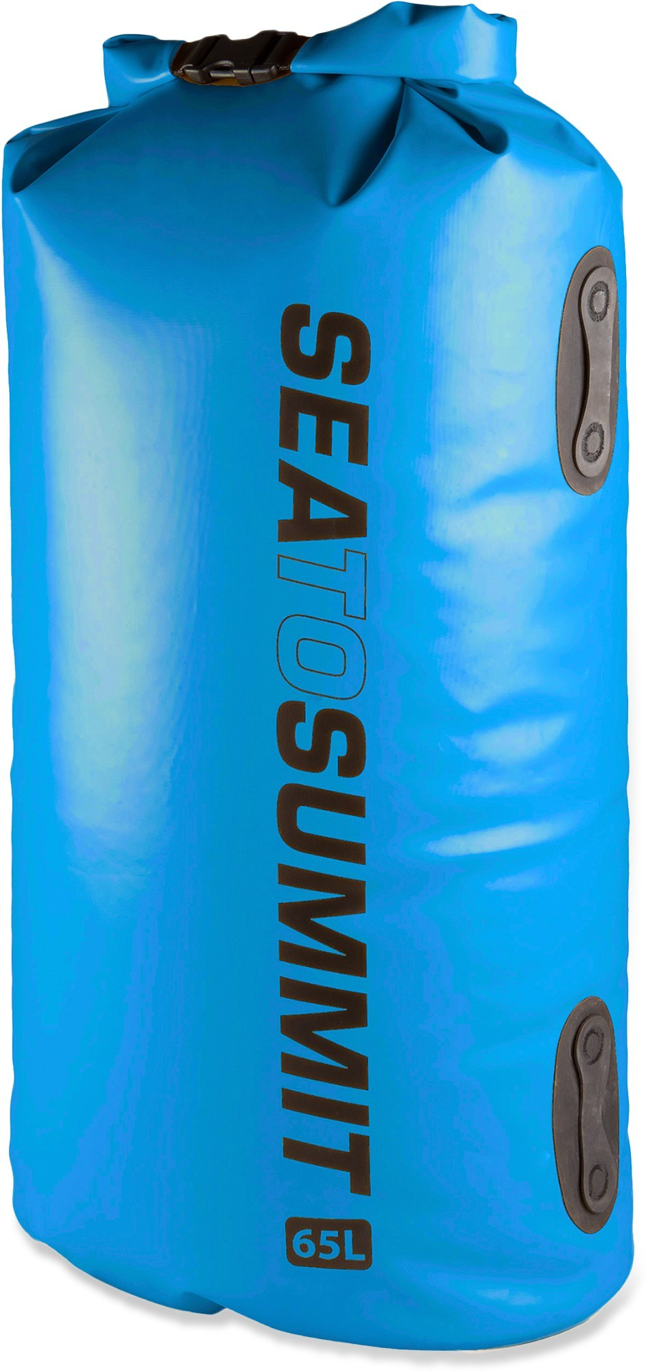Sea to Summit Hydraulic Dry Bag - 65L