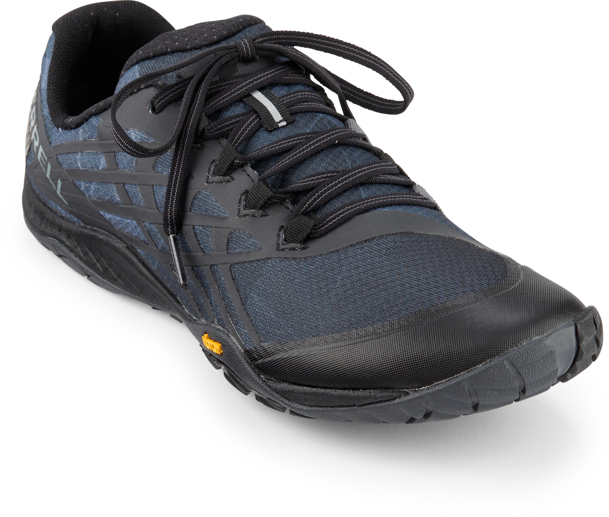 Merrell Trail Glove 4 Trail-Running Shoes - Men's