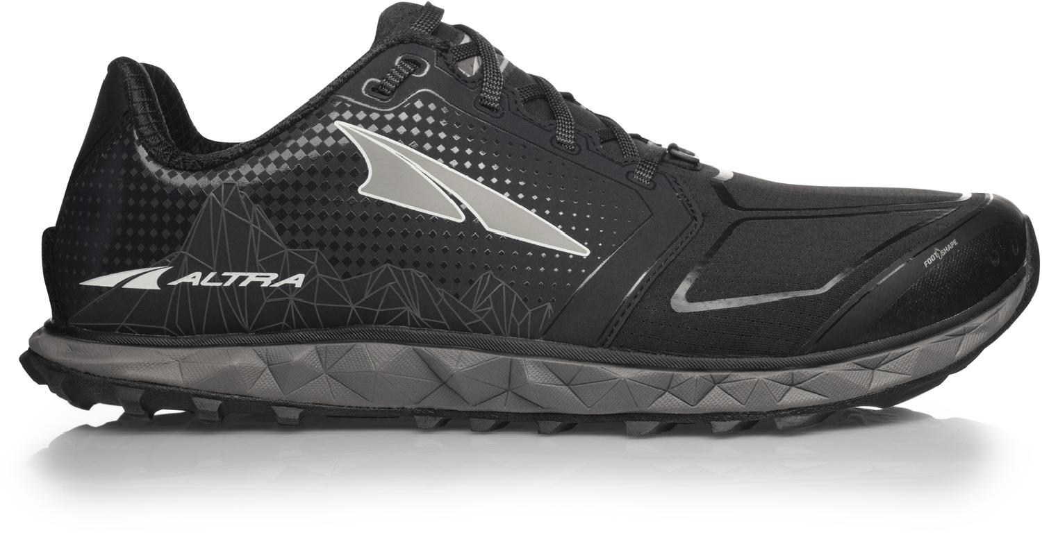 Altra Superior 4 Trail-Running Shoes - Men's