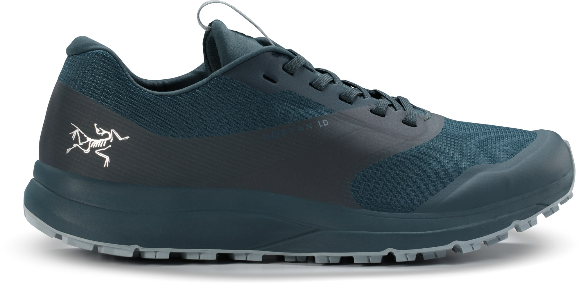 Arc'teryx Norvan LD Trail-Running Shoes - Men's