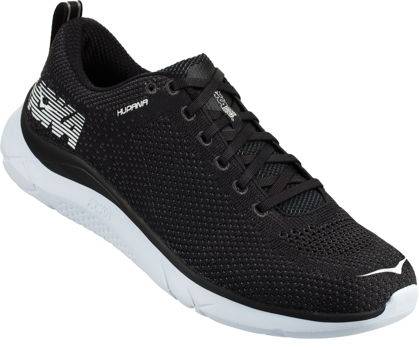 HOKA ONE ONE Hupana 2 Road-Running Shoes - Men's