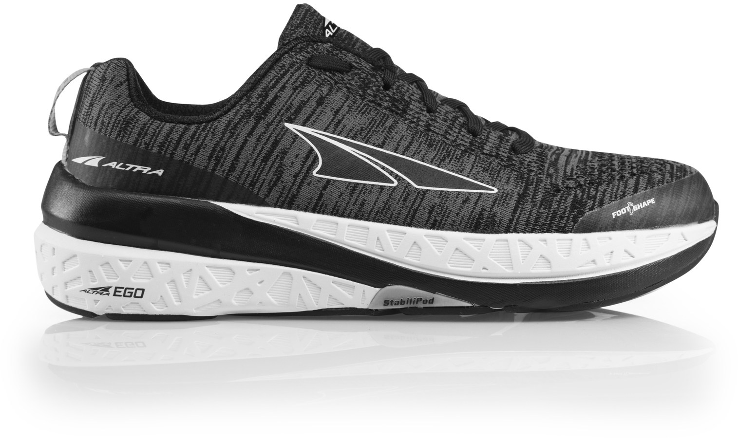 Altra Paradigm 4 Road-Running Shoes - Men's