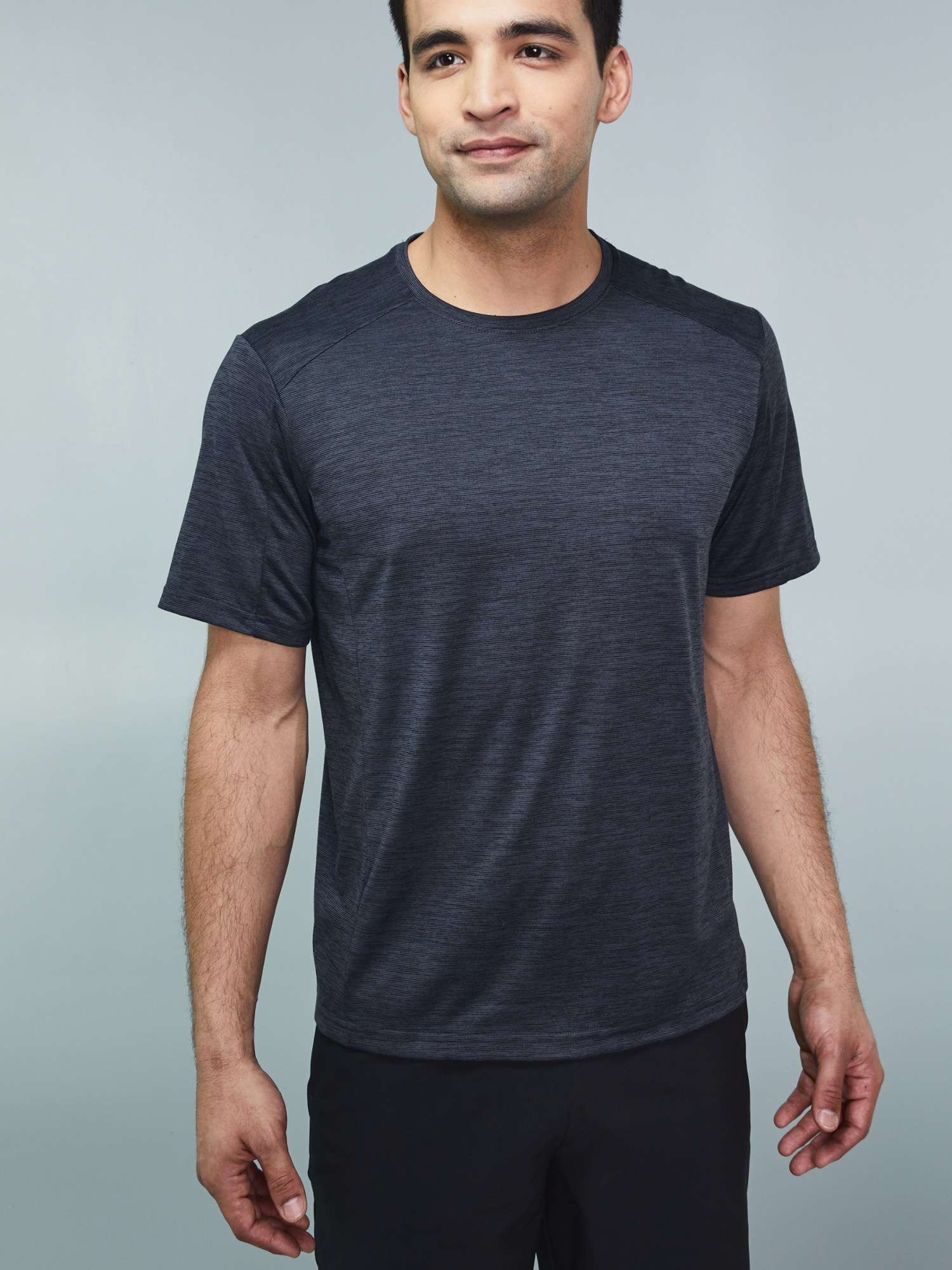 REI Co-op Active Pursuits T-Shirt - Men's
