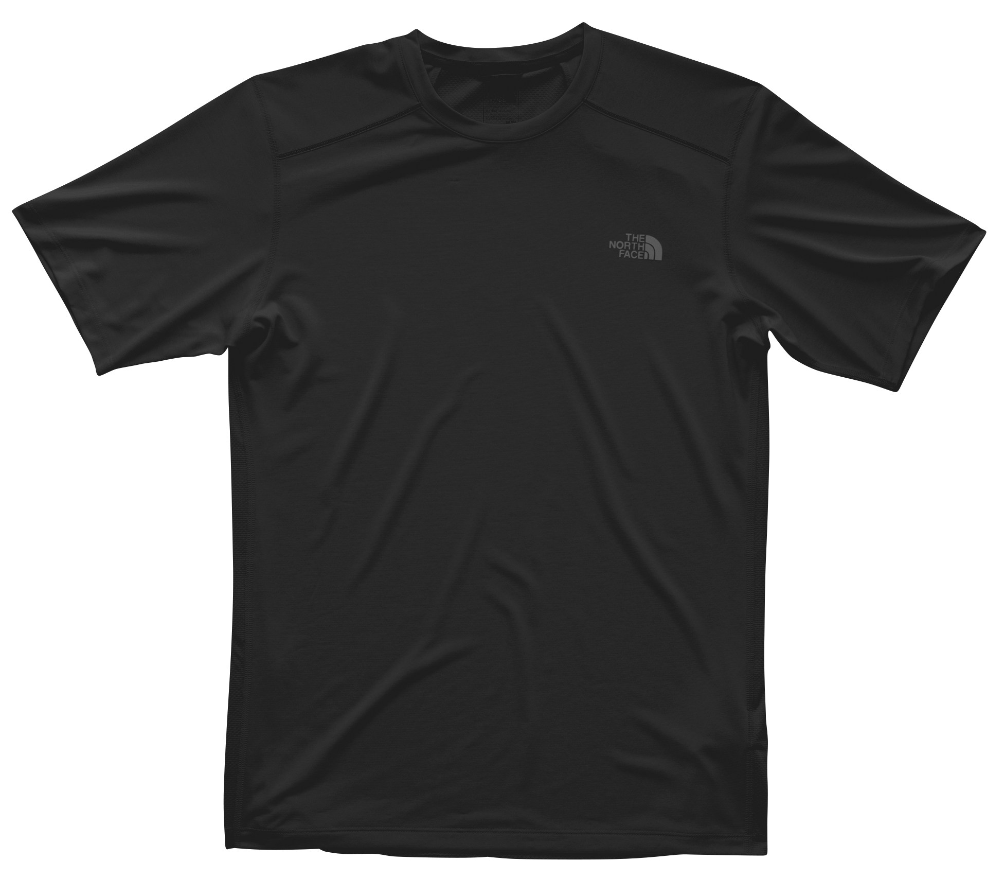 The North Face 24/7 Tech Shirt - Men's