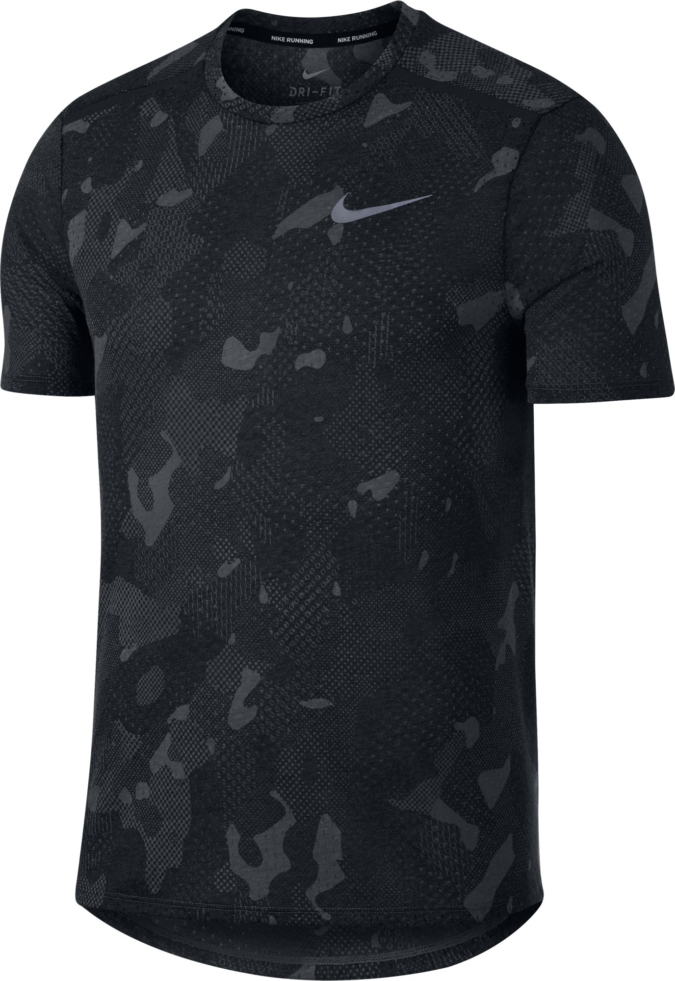 Nike Tailwind Running Top - Men's