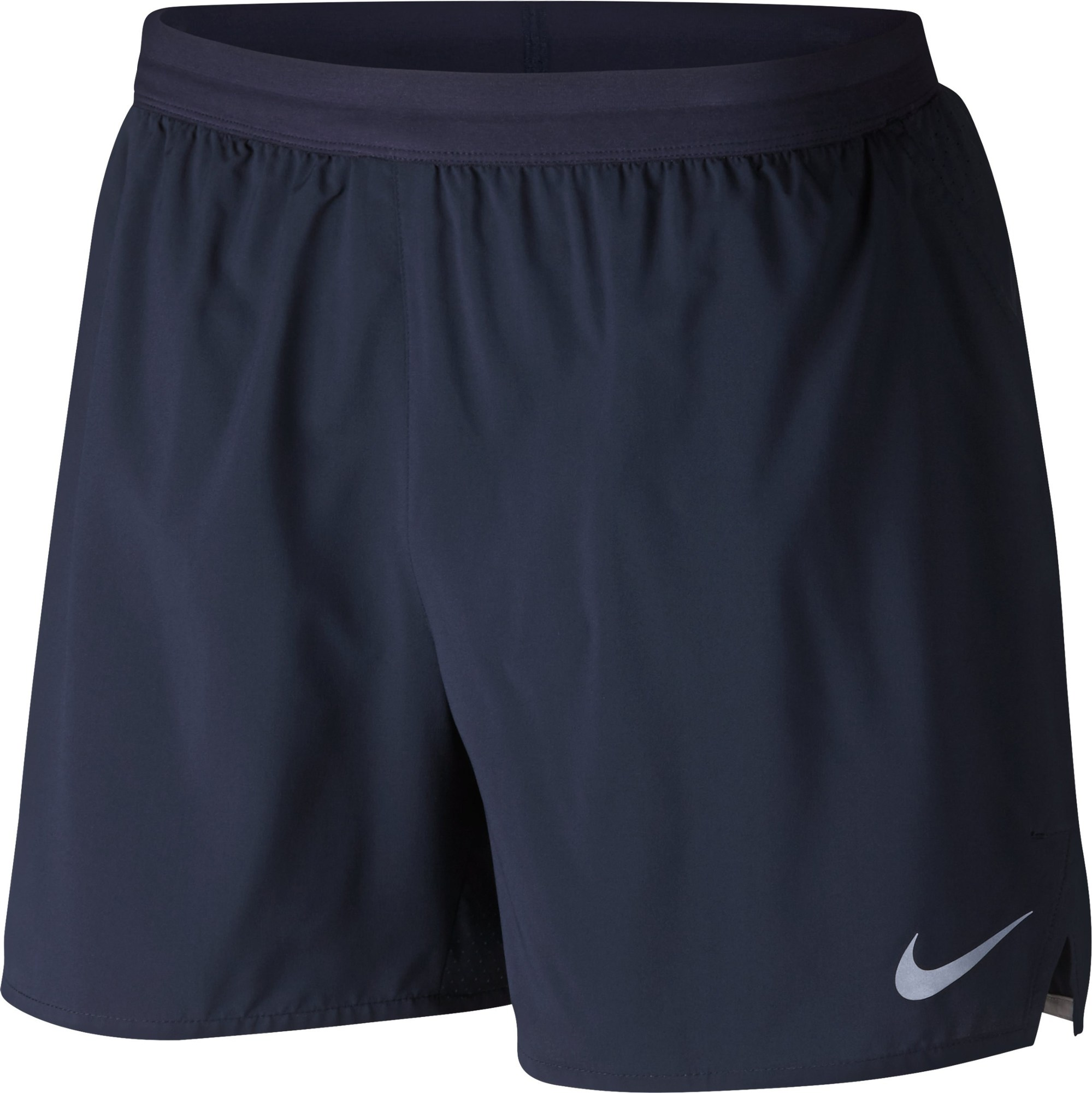 Nike Flex Distance Shorts - Men's