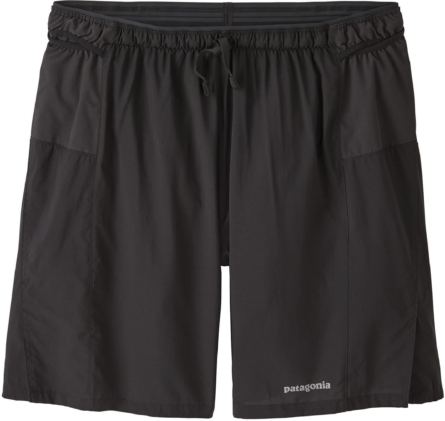 Patagonia Strider Pro Shorts - Men's 7