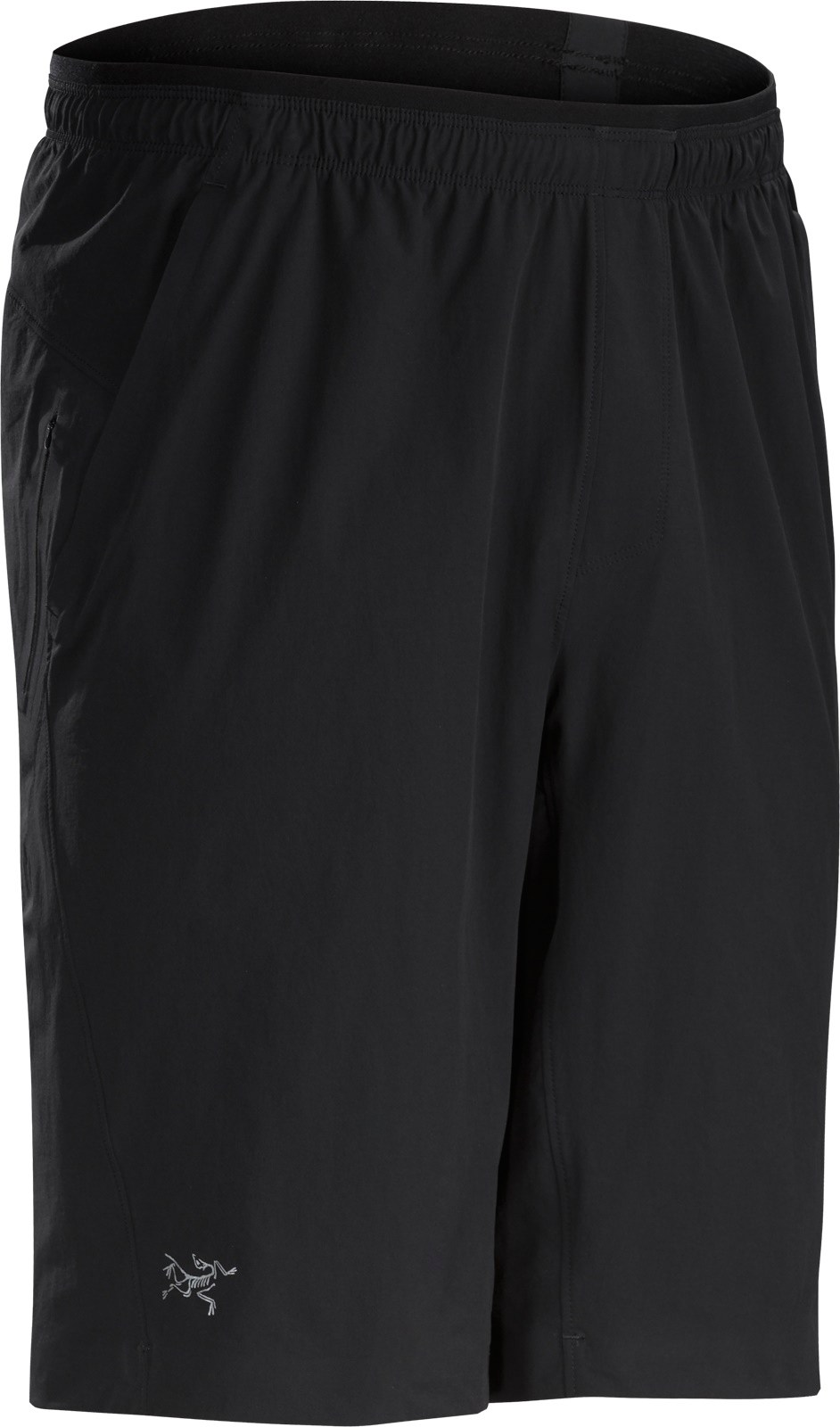 Arc'teryx Aptin Shorts - Men's