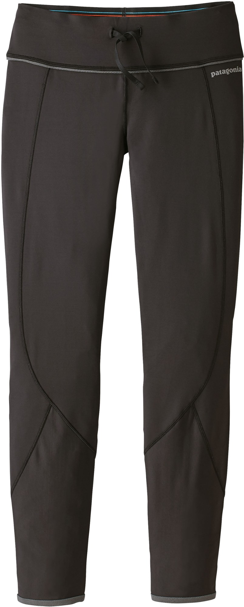 Patagonia Peak Mission Tights - Women's
