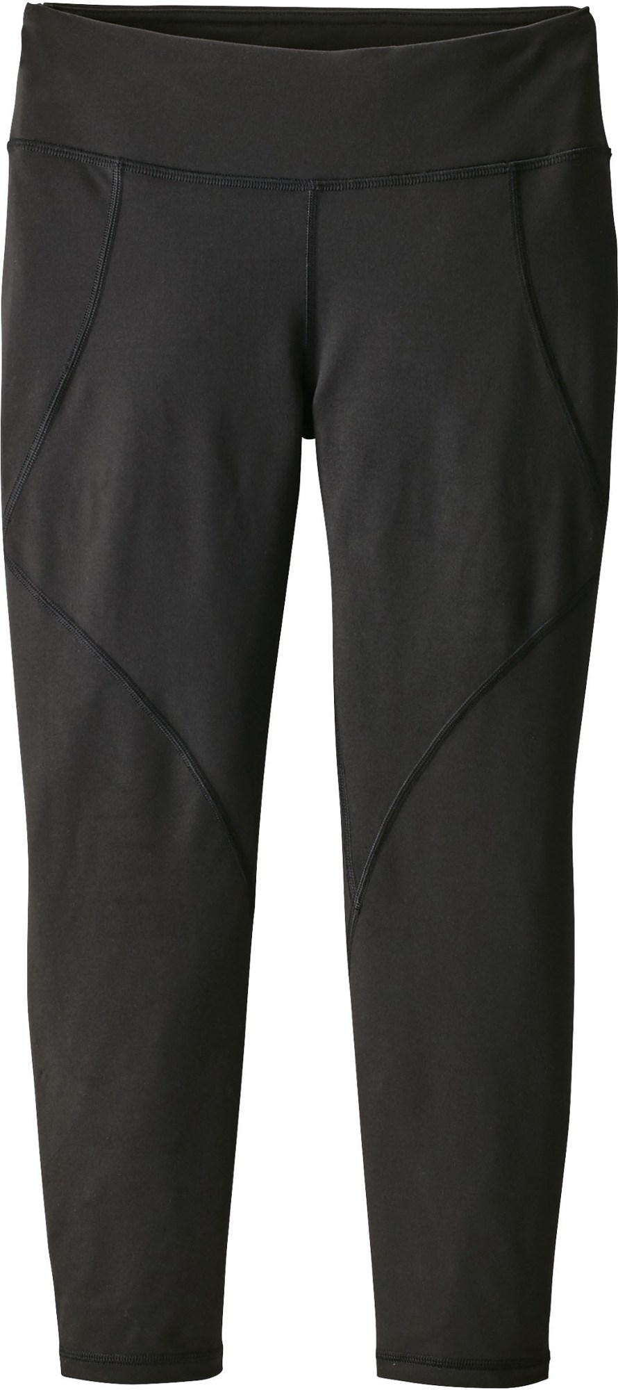 Patagonia Centered Crop Tights - Women's