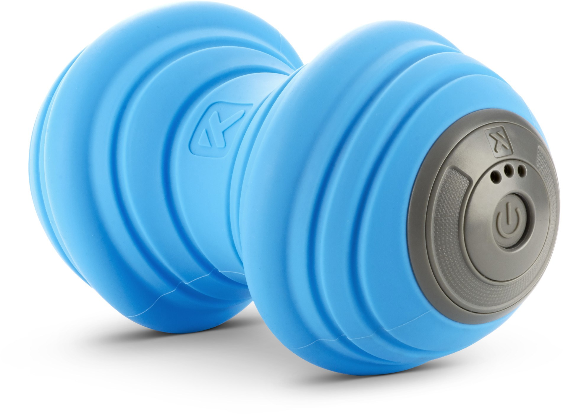 Trigger Point Performance Charge Vibe Vibrating Foam Roller