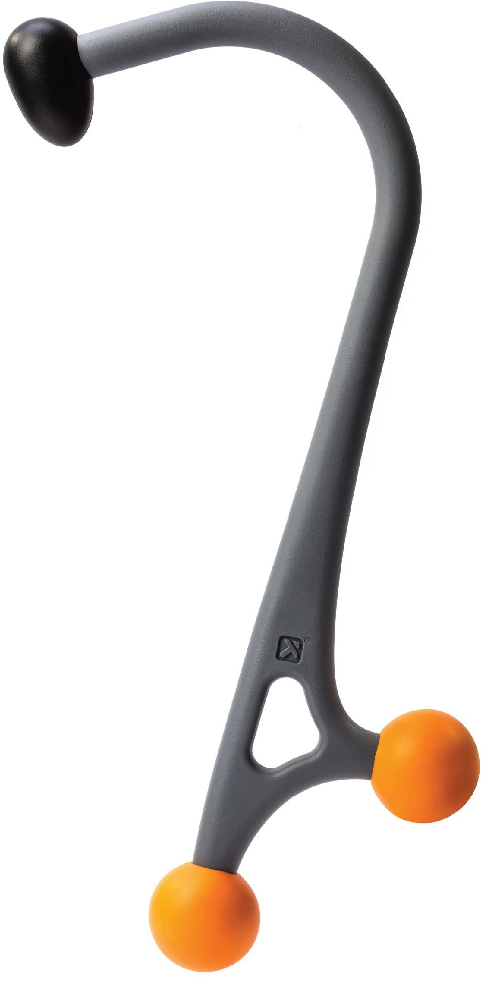 Trigger Point Performance AcuCurve Cane Massager