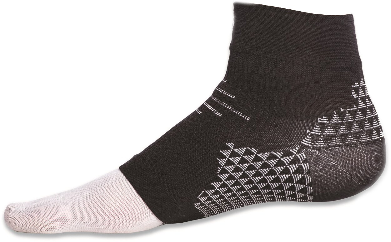 Pro-Tec Athletics PF Foot Sleeve