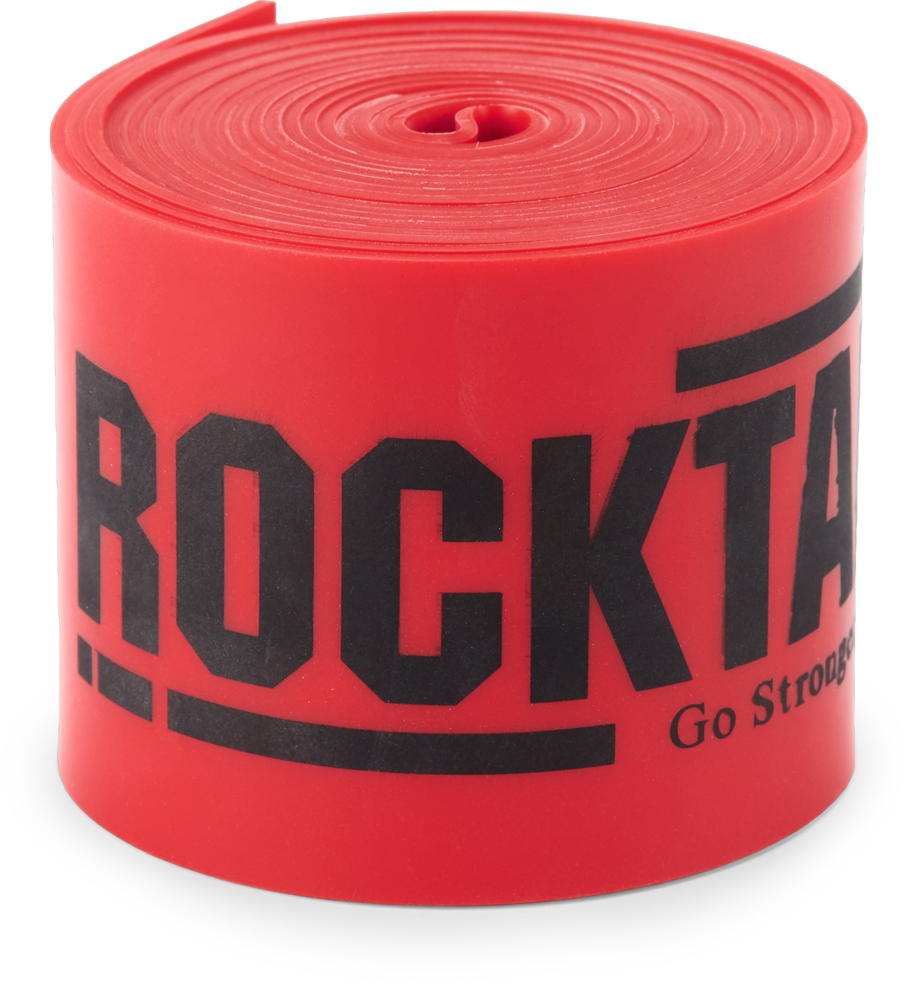 RockTape RockFloss Bands