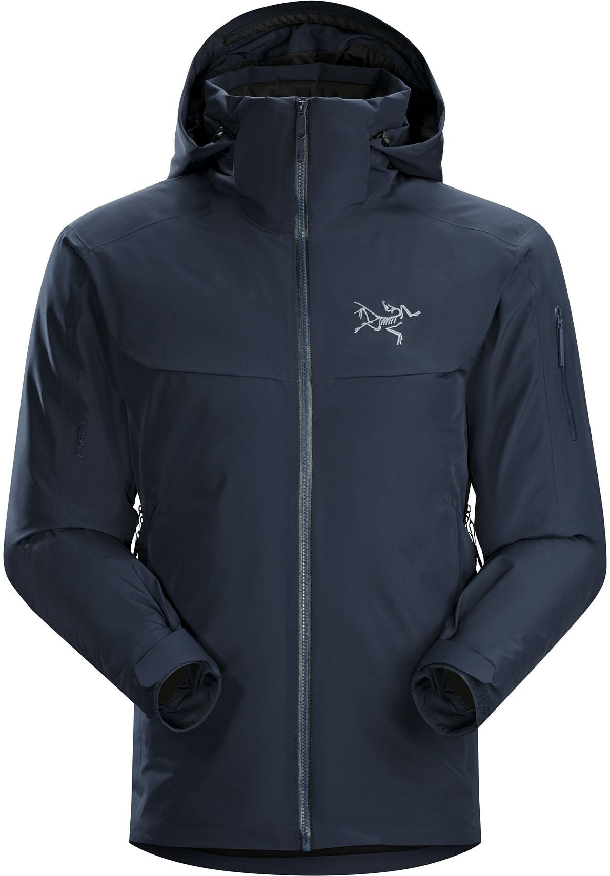 Arc'teryx Macai Down Jacket - Men's