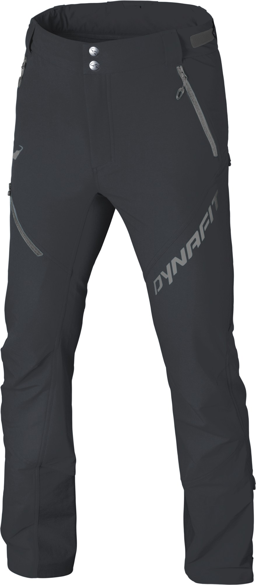 Dynafit Mercury Soft-Shell Pants - Men's
