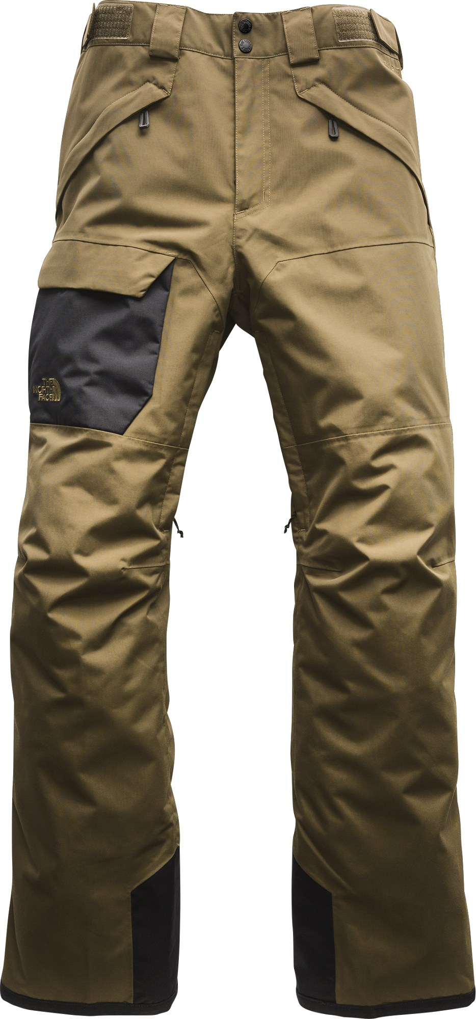 The North Face Freedom Pants - Men's Tall Sizes