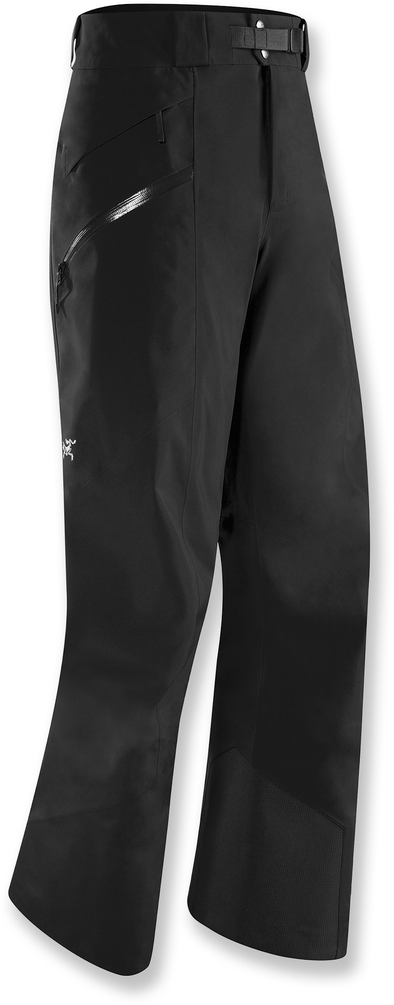 Arc'teryx Sabre Pants - Men's