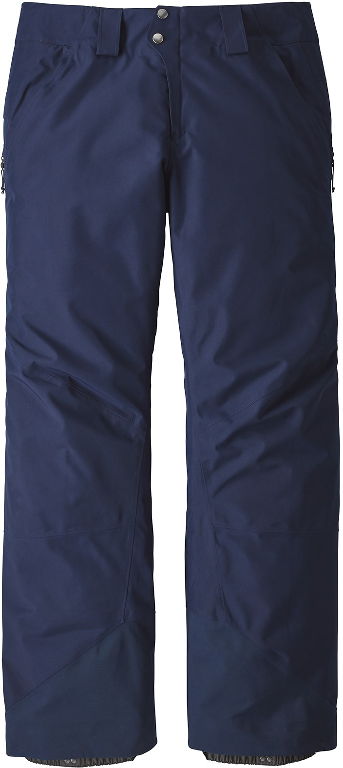 Patagonia Insulated Powder Bowl Pants - Men's