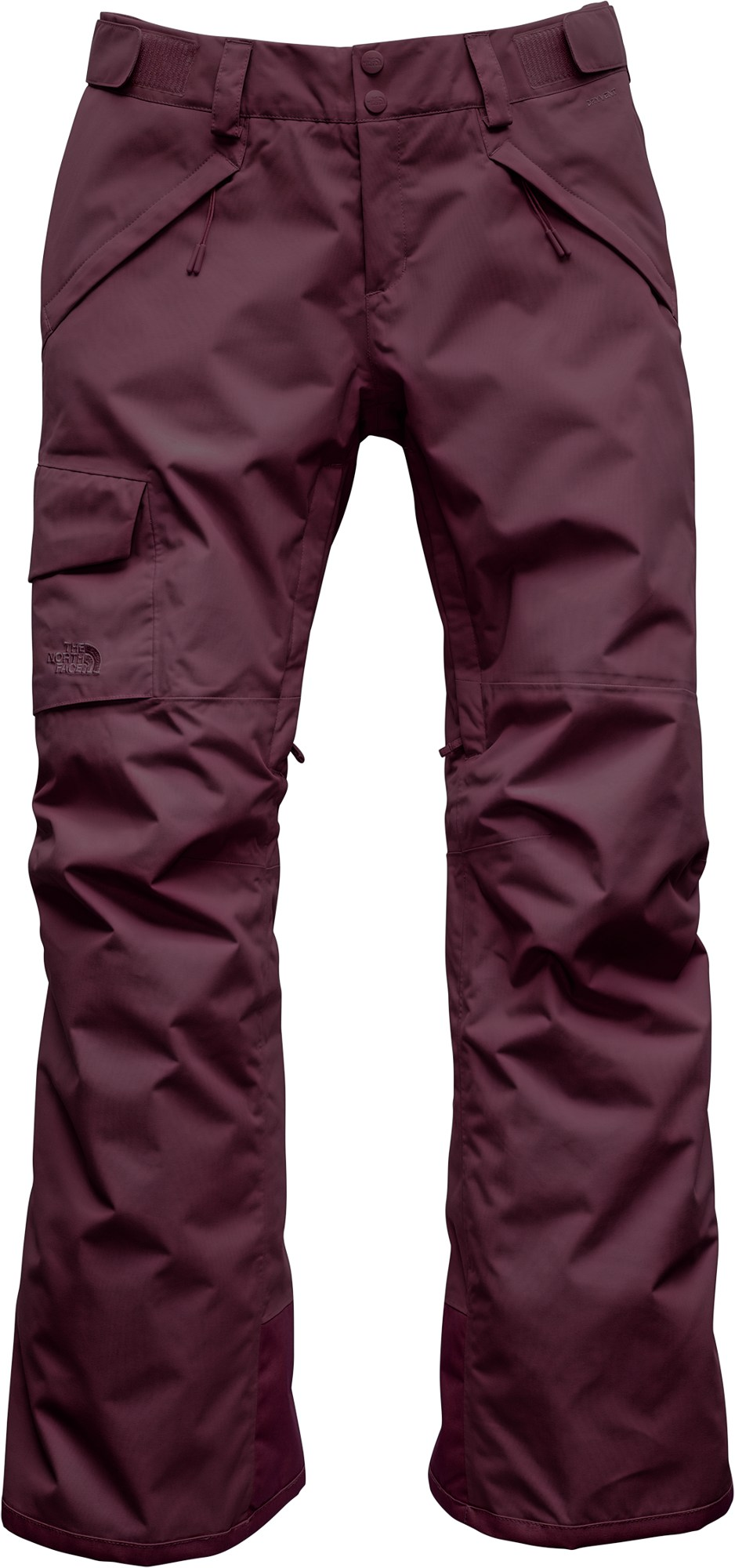 The North Face Freedom Insulated Snow Pants - Women's