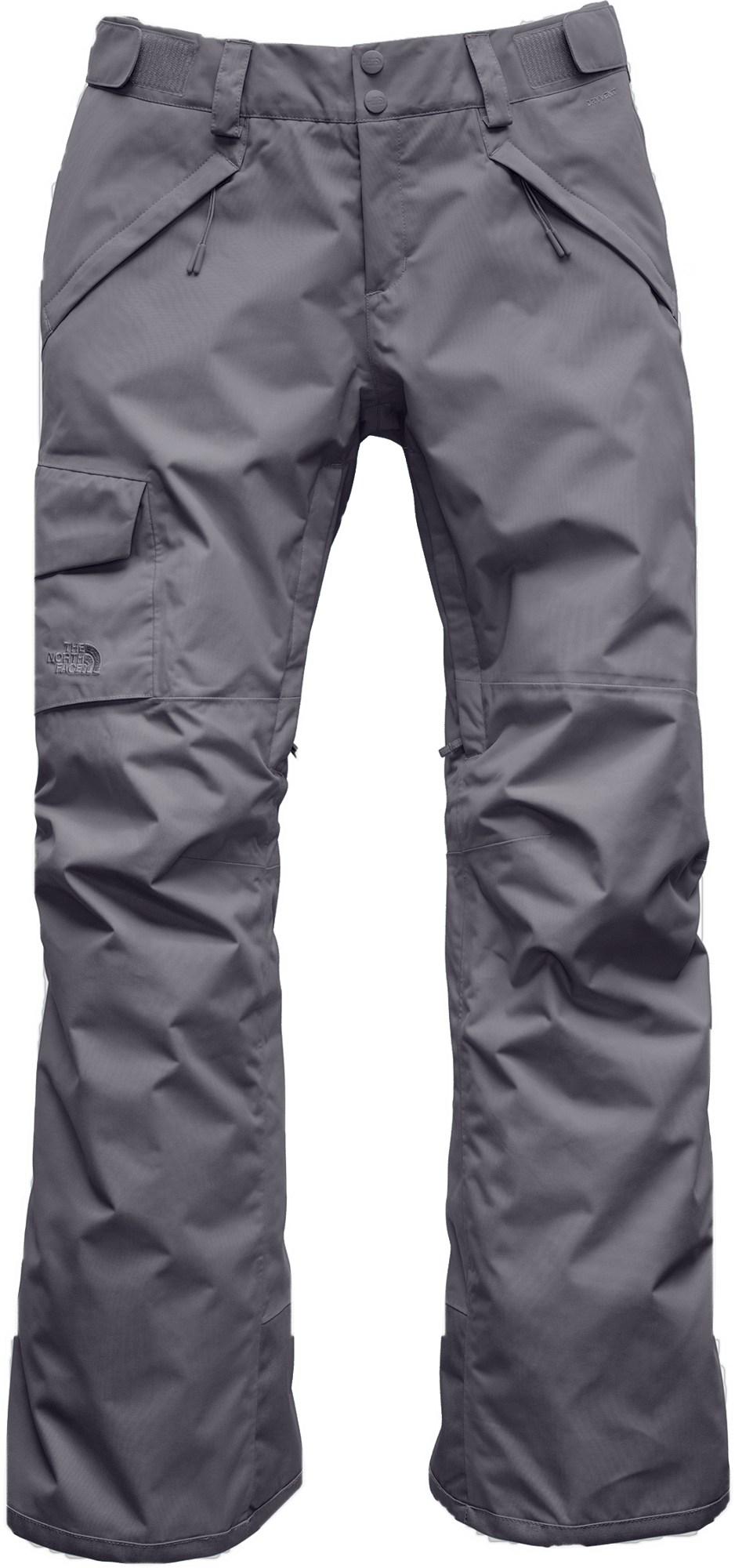 The North Face Freedom Insulated Snow Pants - Women's Short Sizes