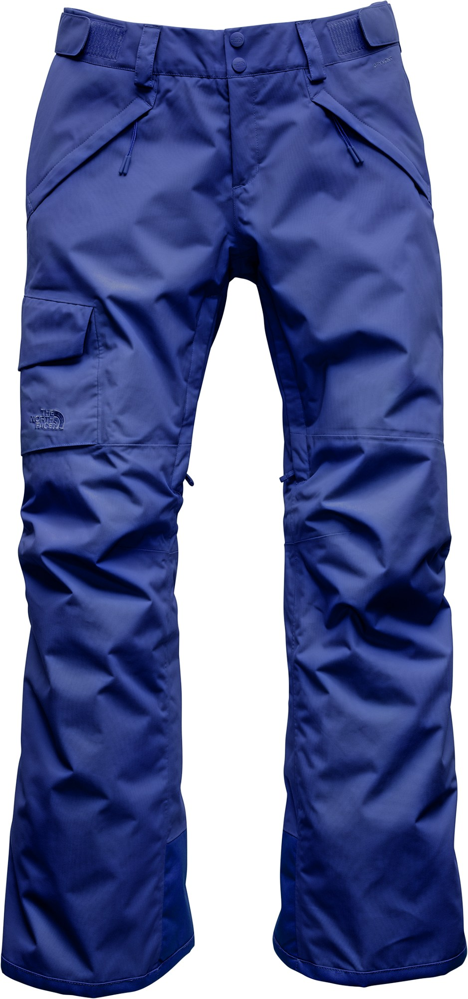 The North Face Freedom Insulated Snow Pants - Women's Tall Sizes