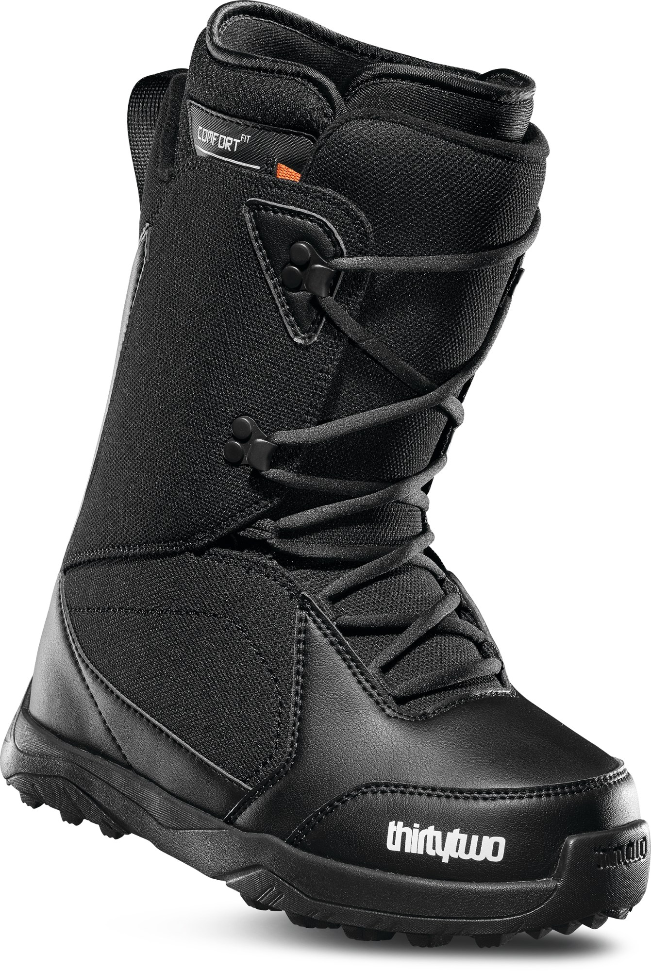thirtytwo Exit Snowboard Boots - Men's - 2018/2019