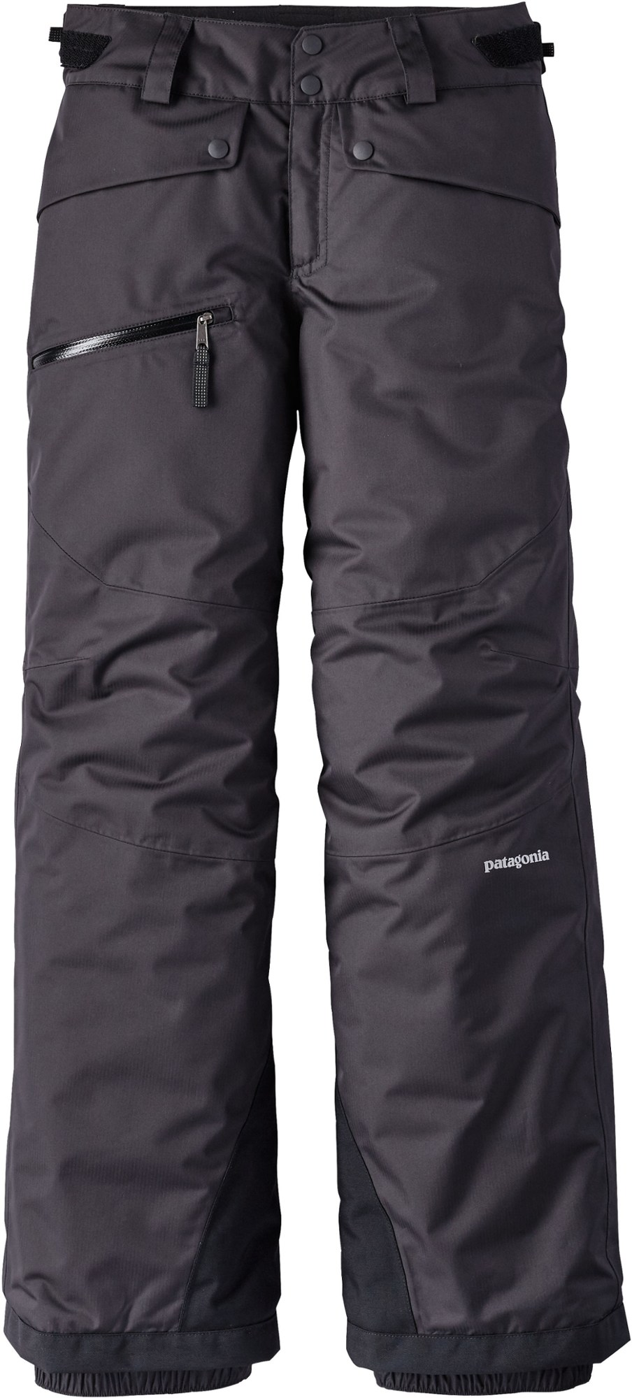 Patagonia Snowbelle Insulated Snow Pants - Girls'