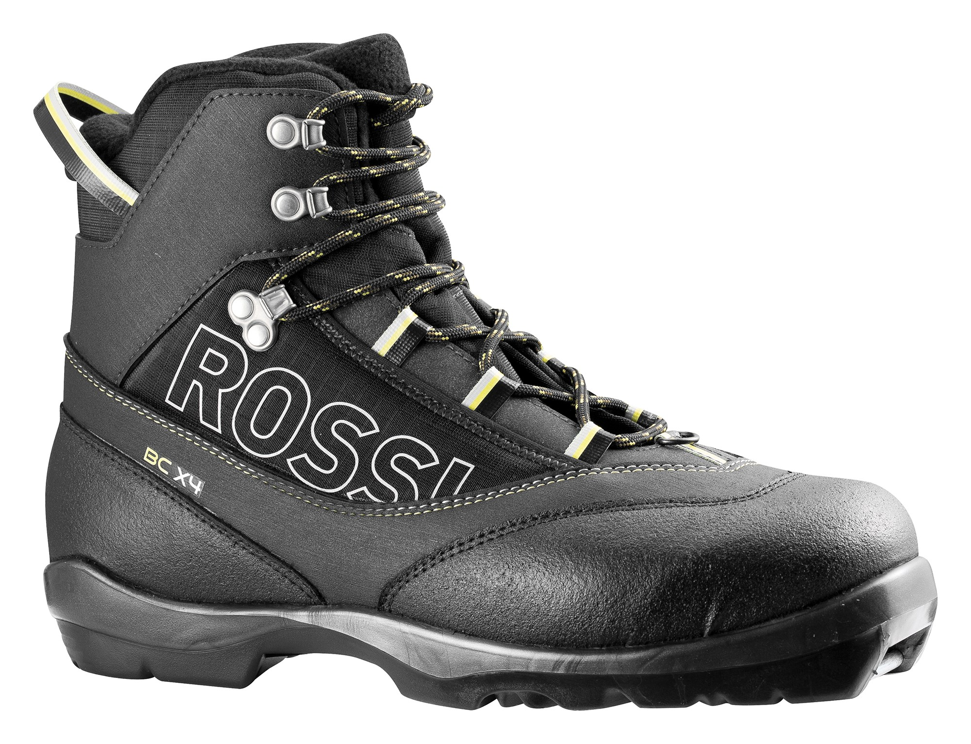 Rossignol BC X4 Cross-Country Ski Boots