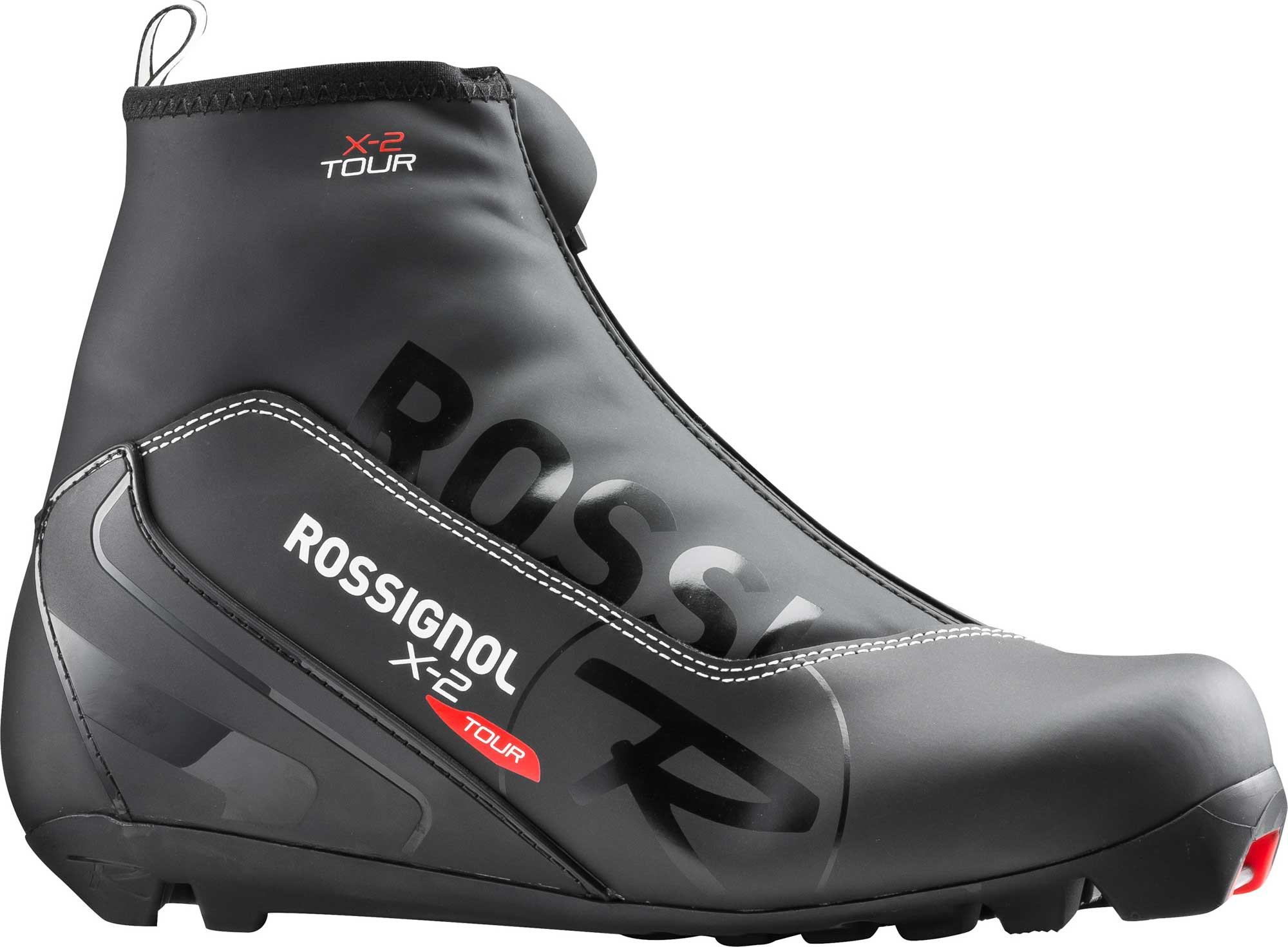 Rossignol X2 Cross-Country Ski Boots - Men's