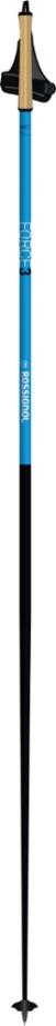 Rossignol Force 3 Cross-Country Ski Poles - Pair