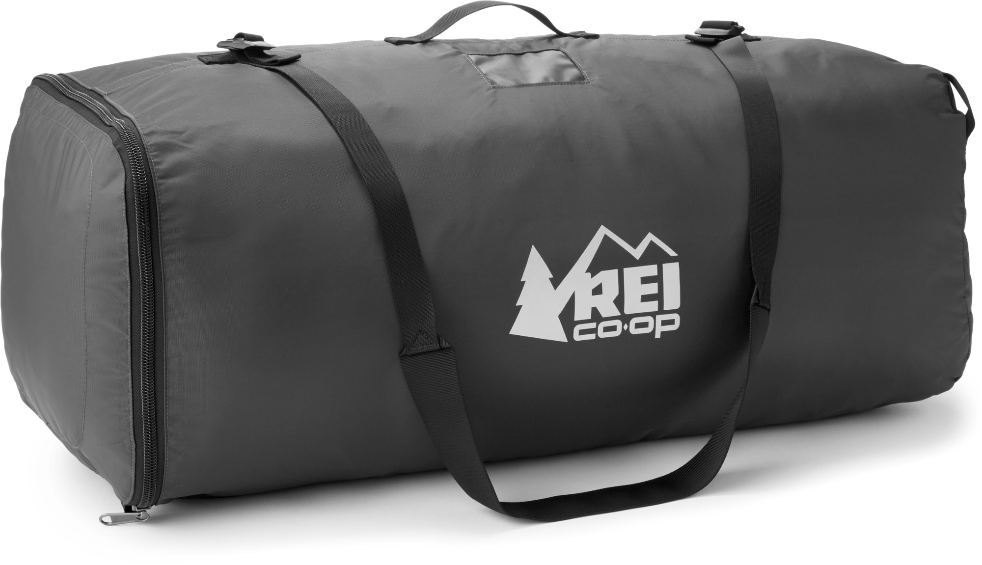 REI Co-op Pack Duffel Bag