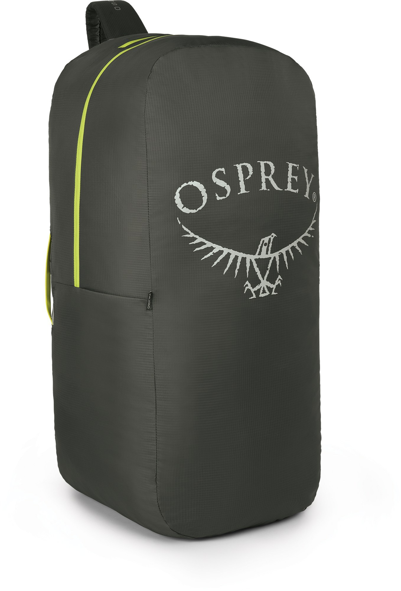 Osprey Airporter LZ- Pack Duffel Small