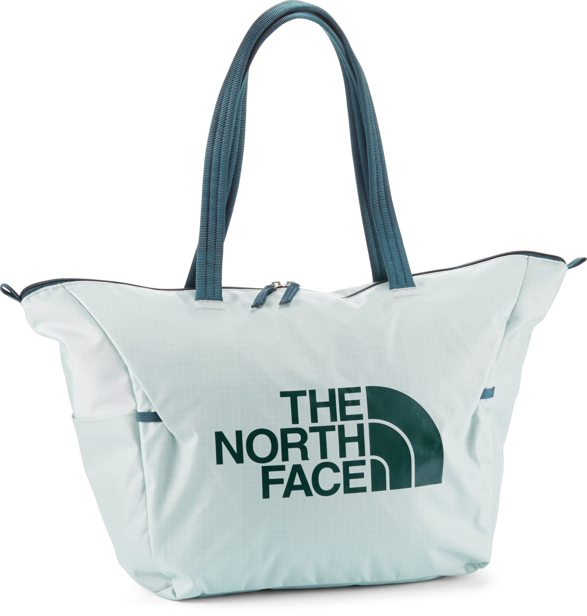 The North Face Stratoliner Tote