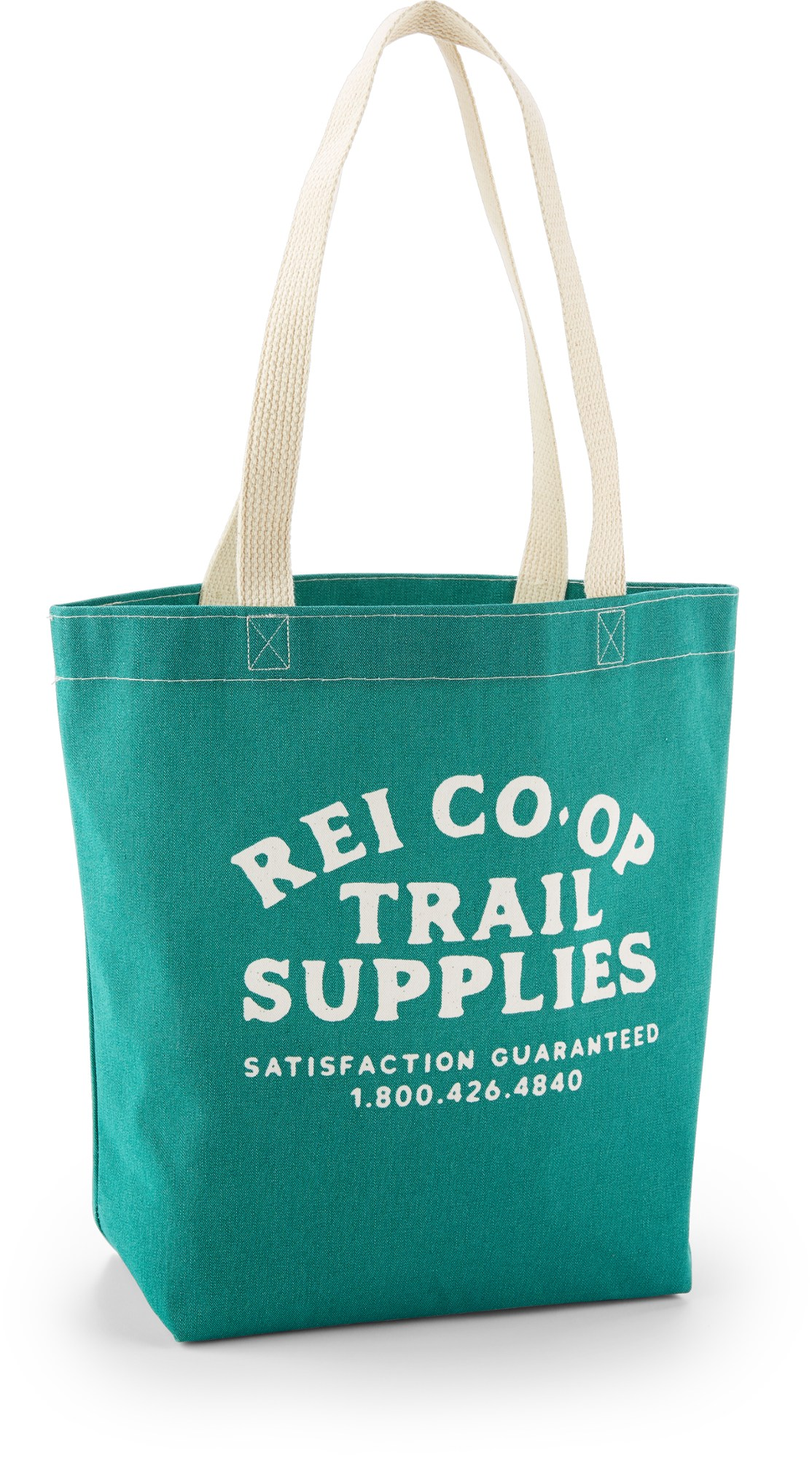 REI Co-op Trail Supplies Small Tote