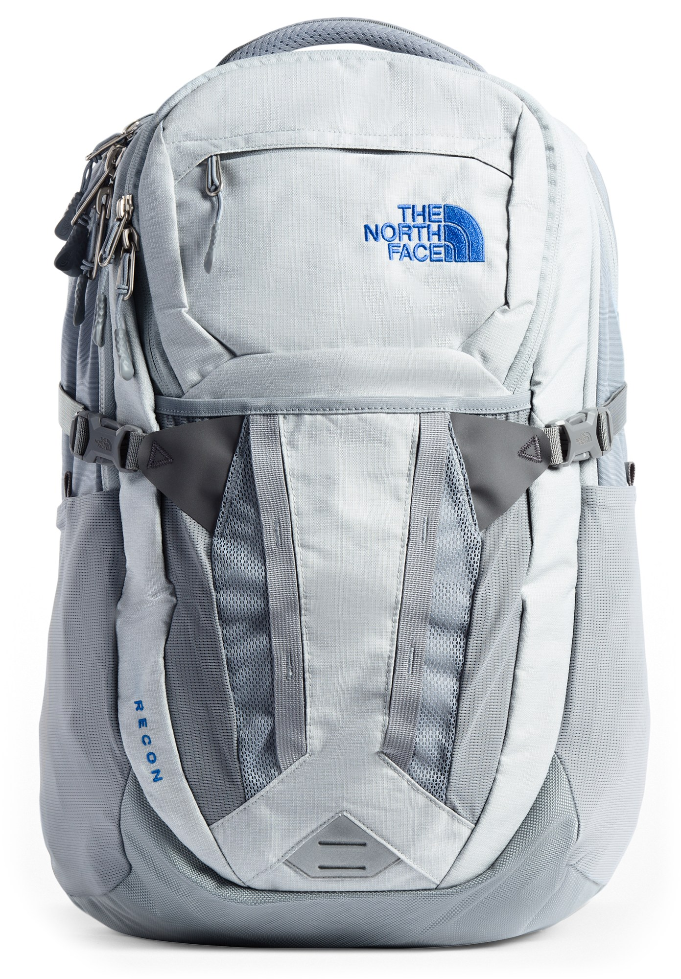 The North Face Recon Pack - Men's