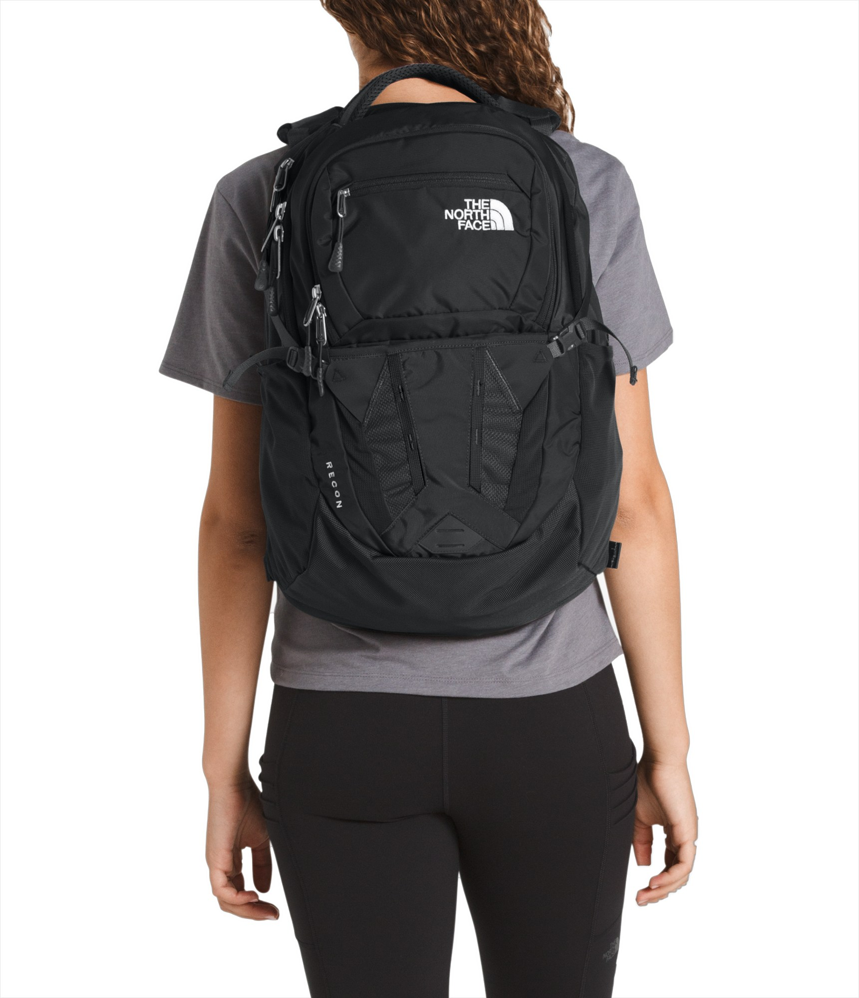 The North Face Recon Pack - Women's