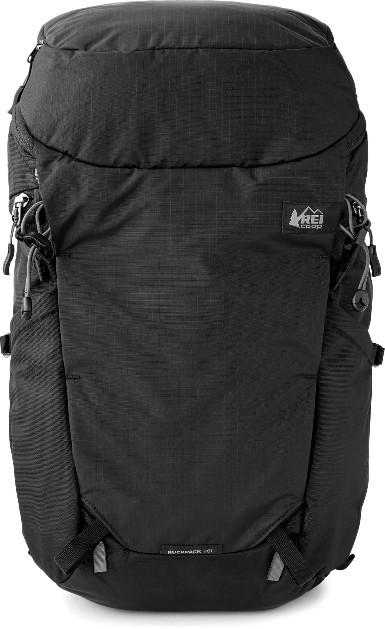 REI Co-op Ruckpack 28 Pack
