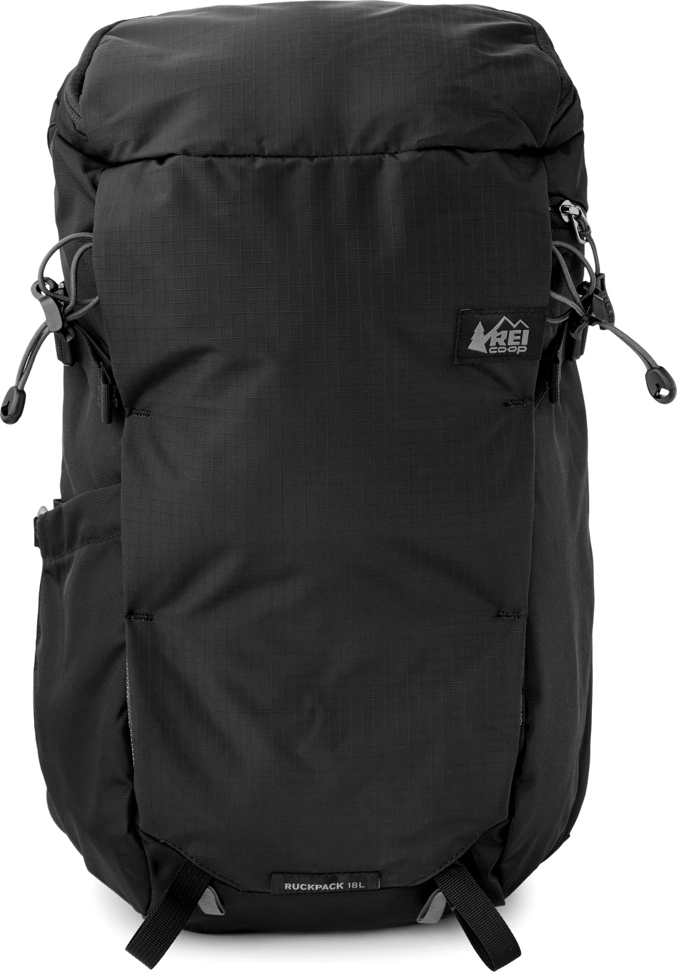 REI Co-op Ruckpack 18 Pack