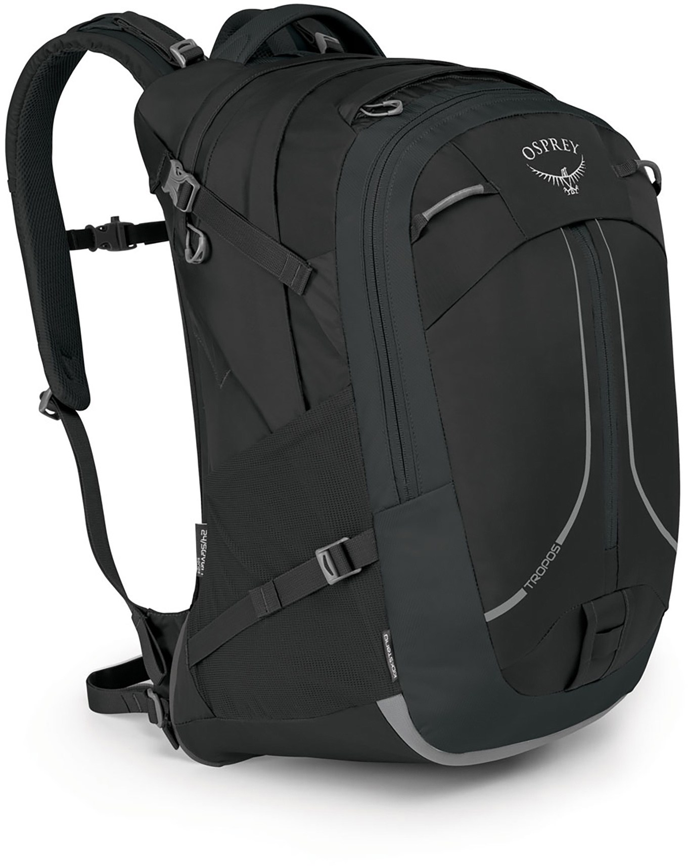 Osprey Tropos Pack - Men's