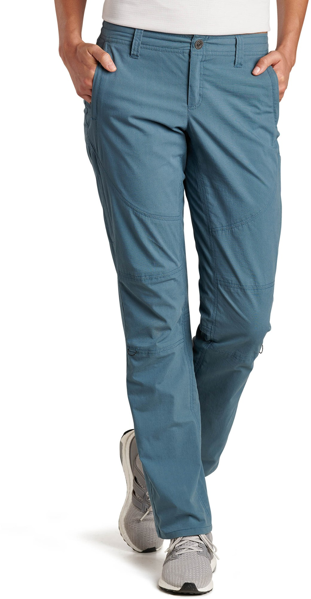 KUHL Spire Roll-Up Pants - Women's