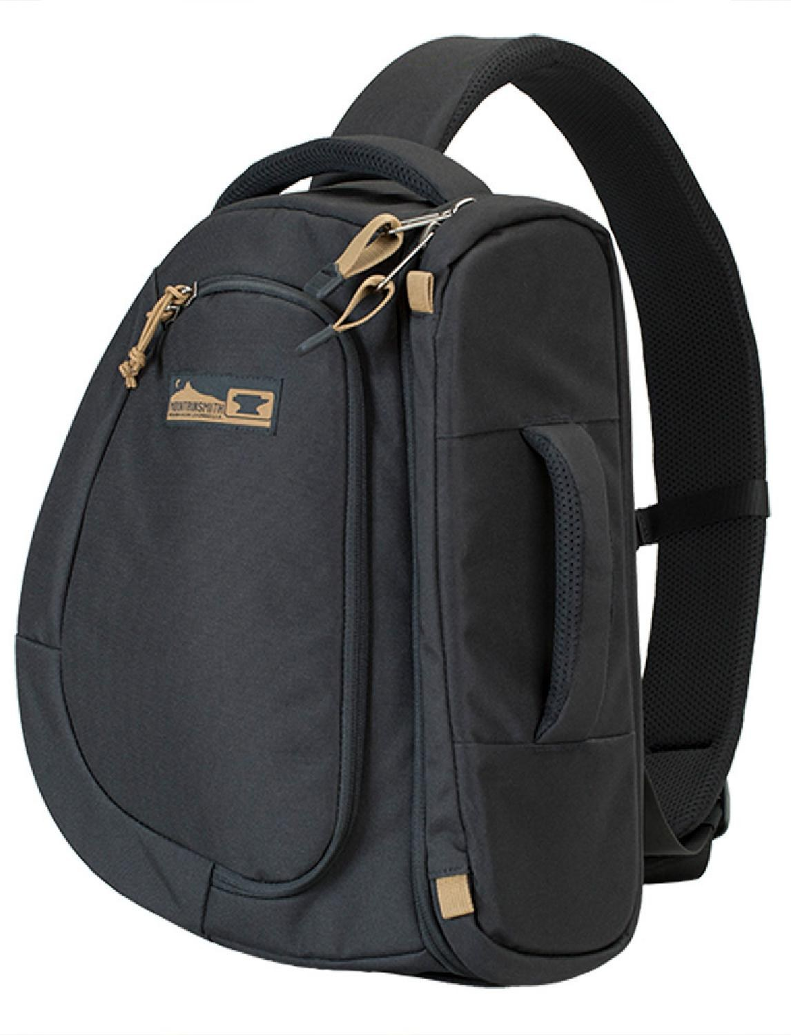 Mountainsmith Descent Camera Sling Pack - 11 Liters