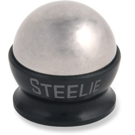 Nite Ize Steelie Car Phone Mount Kit